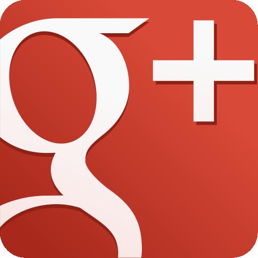 Emploisprofessionnelsensante.com est sur Google+!