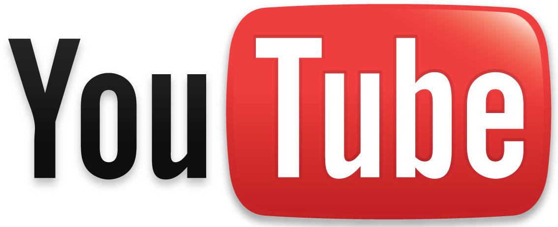 Découvrez la chaîne YouTube d'emploisprofessionnelsensante.com!