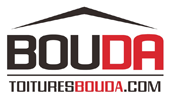 Groupe Bouda Inc.