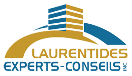Laurentides Experts-Conseils inc.