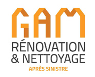 GAM Rénovation