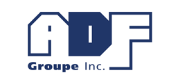 Groupe ADF inc