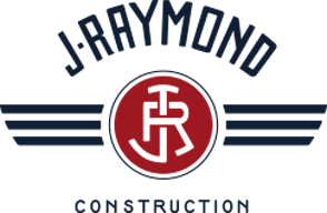 Construction J. RAYMOND