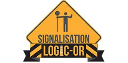 Logic-Or Signalisation