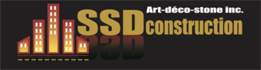 SSD Construction inc.