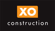 XO Construction