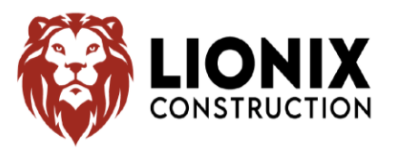Lionix Construction