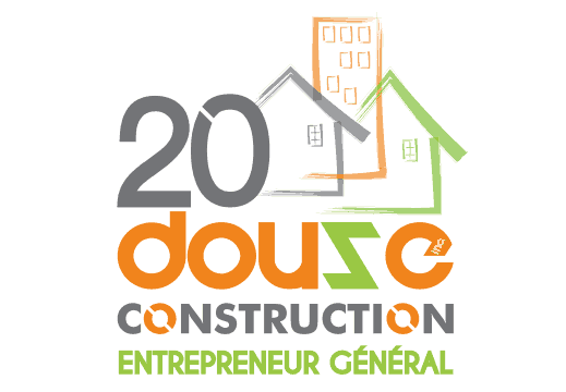 20Douze Construction
